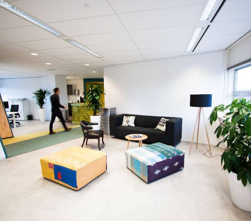 Woonwaard Alkmaar1