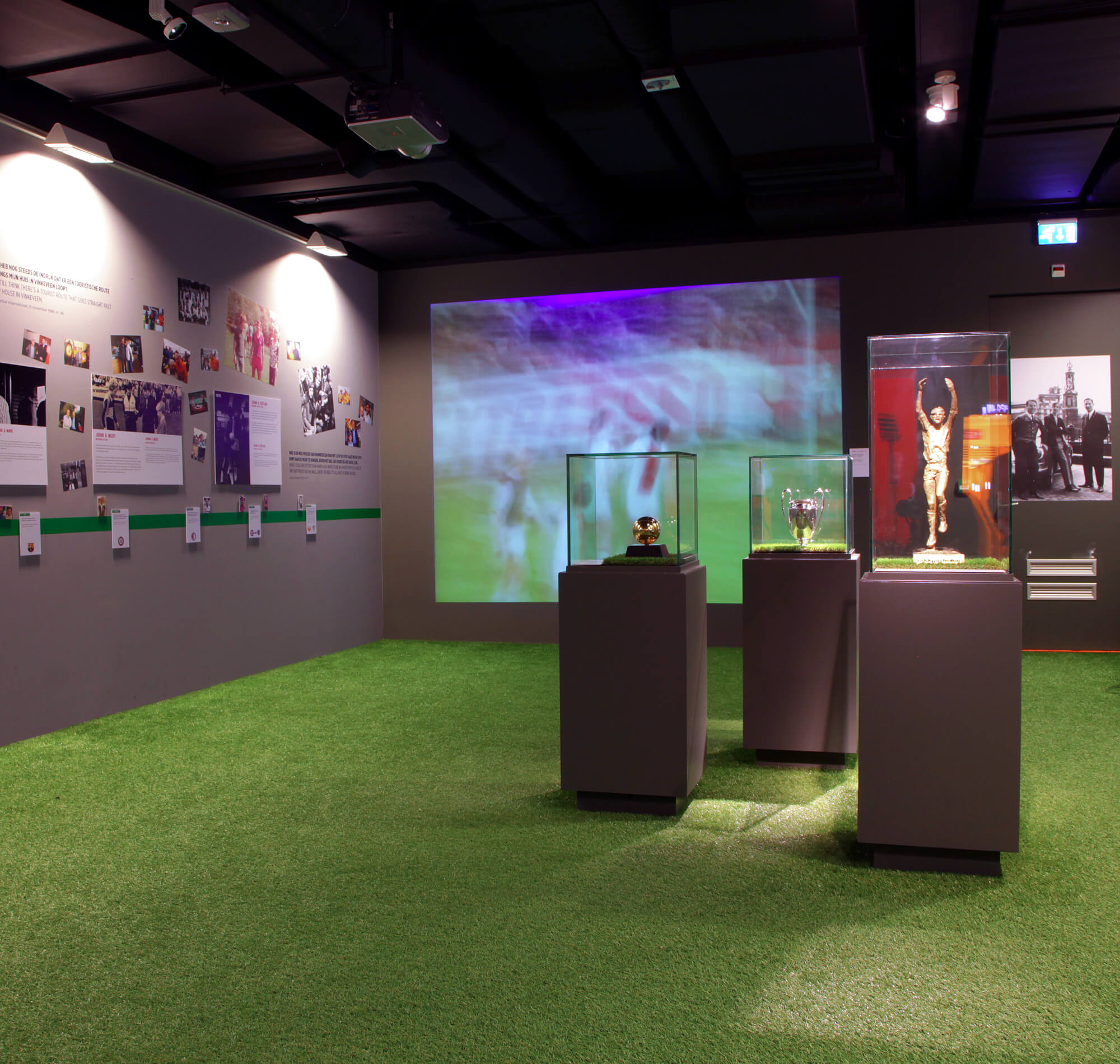 Amsterdam Museum3