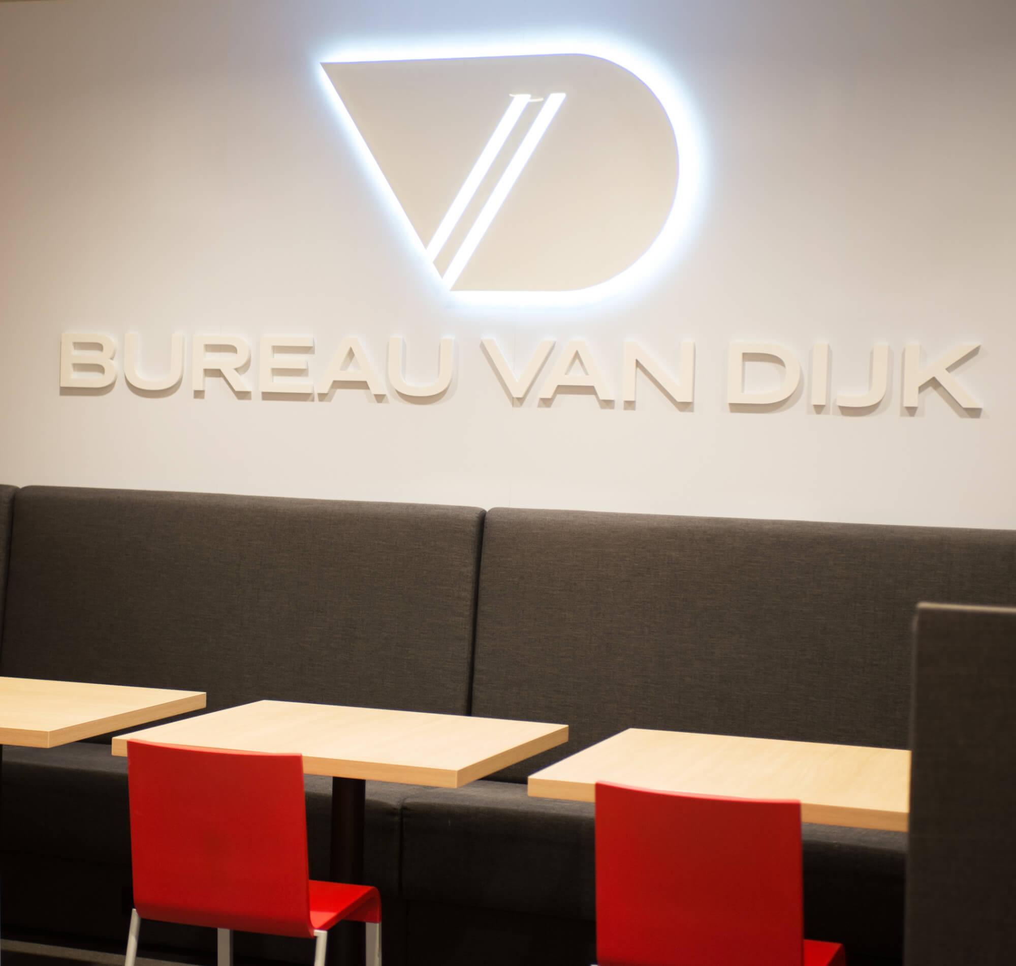Bureau van Dijk1