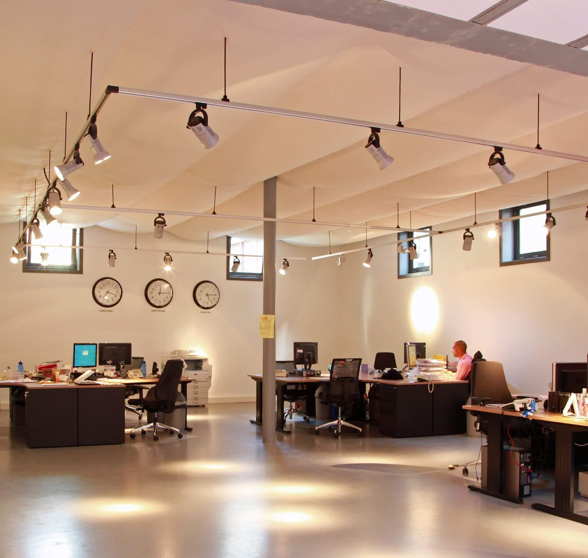 Smith & Associates Haarlem